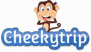 cheekytrip_logo_WEB